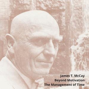 James T. McCay. Author.