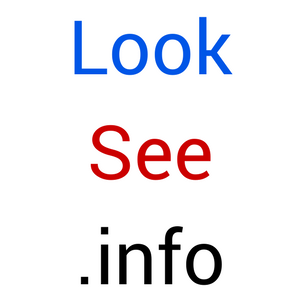 Looksee.info Directory