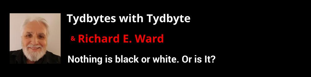 Tydbytes with Tydbyte